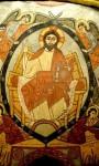 Sztuka koptyjska