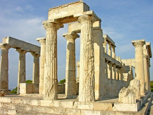 Grecja 300x225 Sztuka starożytnej Grecji